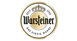 Activation Heroes - partner - warsteiner
